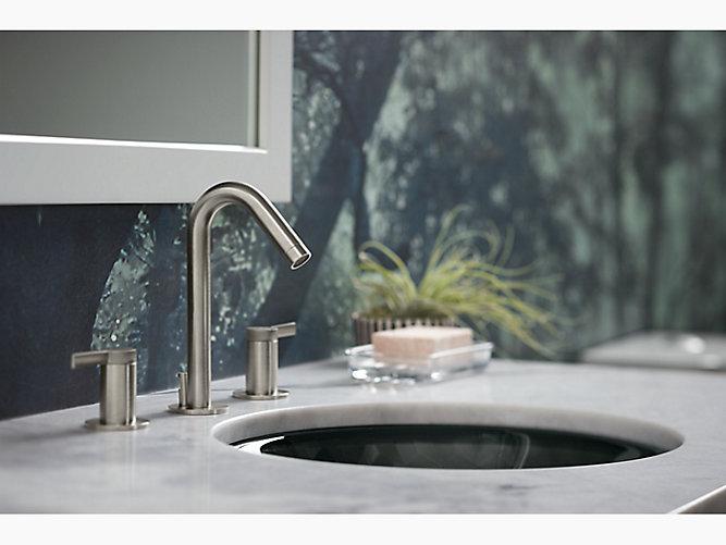 K 2373 Briolette Countertop Sink Kohler