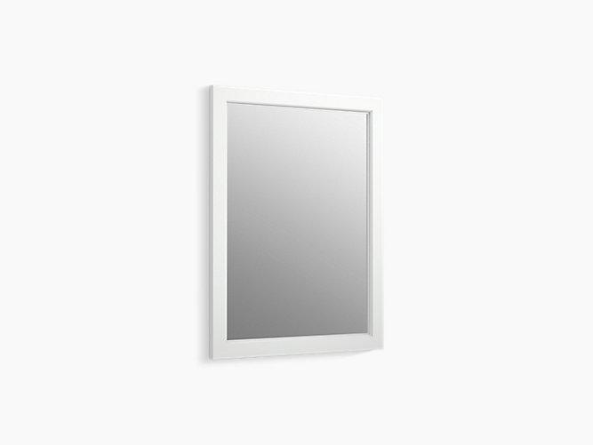 Frame For 20x26 Medicine Cabinets