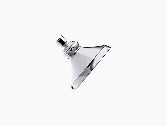 Revival Multifunction Showerhead 2 5 Gpm K 16167 Kohler