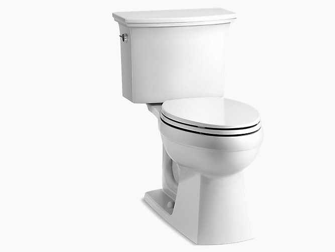 K 23158 Lintelle The Complete Solution Toilet Kohler