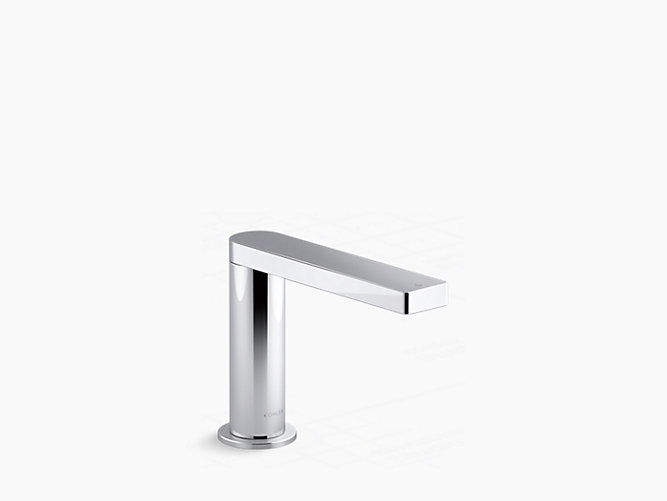 KOHLER | Composed®