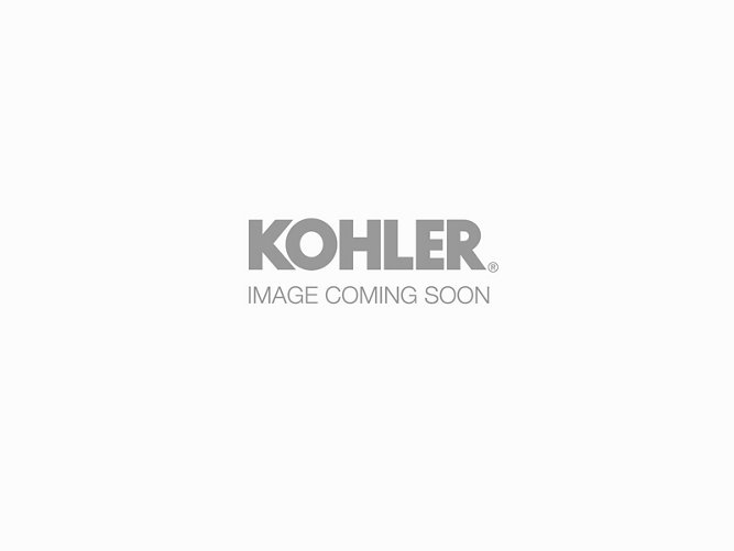 Patio 0 5L Urinal | 18645T-Y | KOHLER