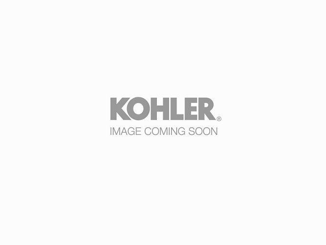 Karing Intelligent Toilet 4026t Kohler