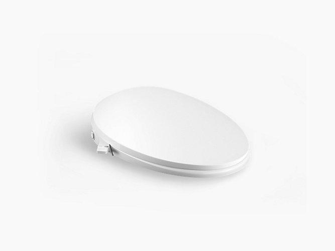 C3 030 Manual Bidet Seat Toilet Kohler Ph