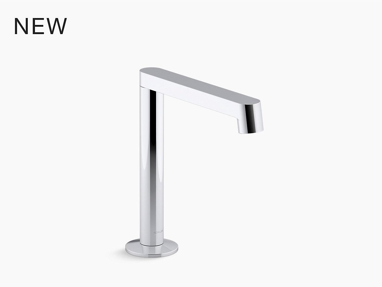 KOHLER | 77969 | Components™ boquilla de diseño Row