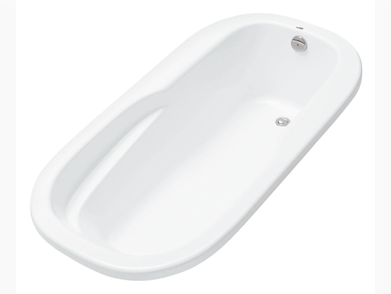 Calandora 5 5 Drop In Bath Ac3466 Hytec