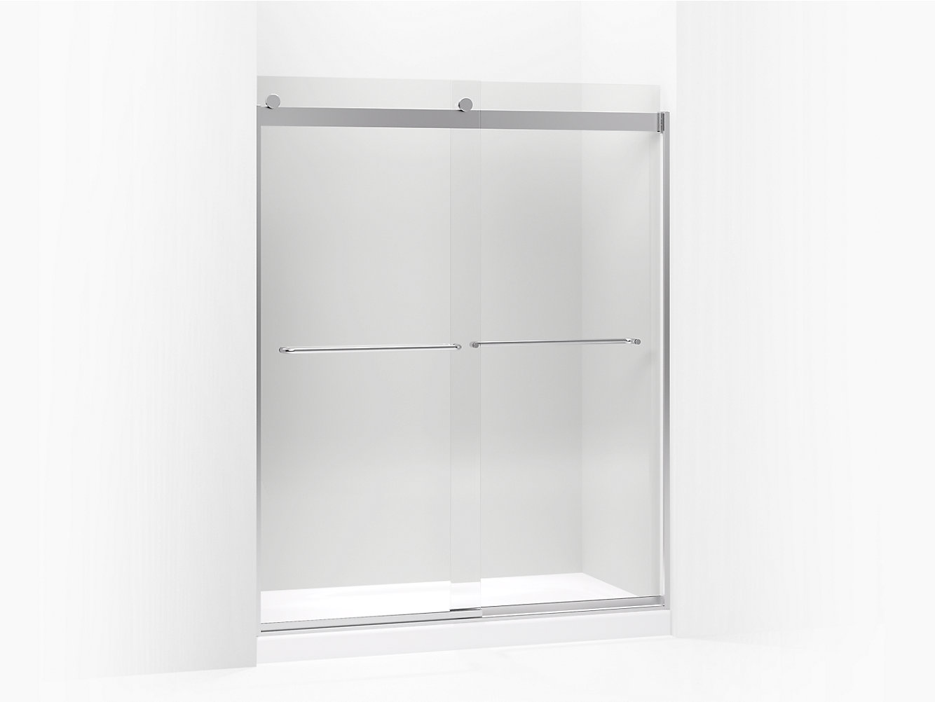KOHLER | 706015-L | Levity sliding shower door, 74"|1334|1002|?|6fb003ac6cdf28b58b8e432cc1a9d7ea|False|UNLIKELY|0.32183516025543213