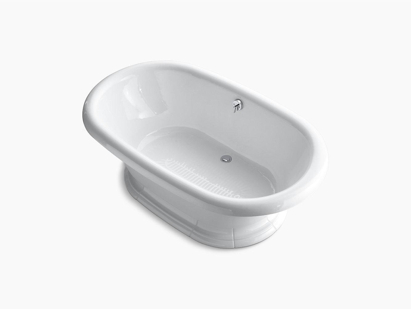 Vintage Bath | K-700 | KOHLER