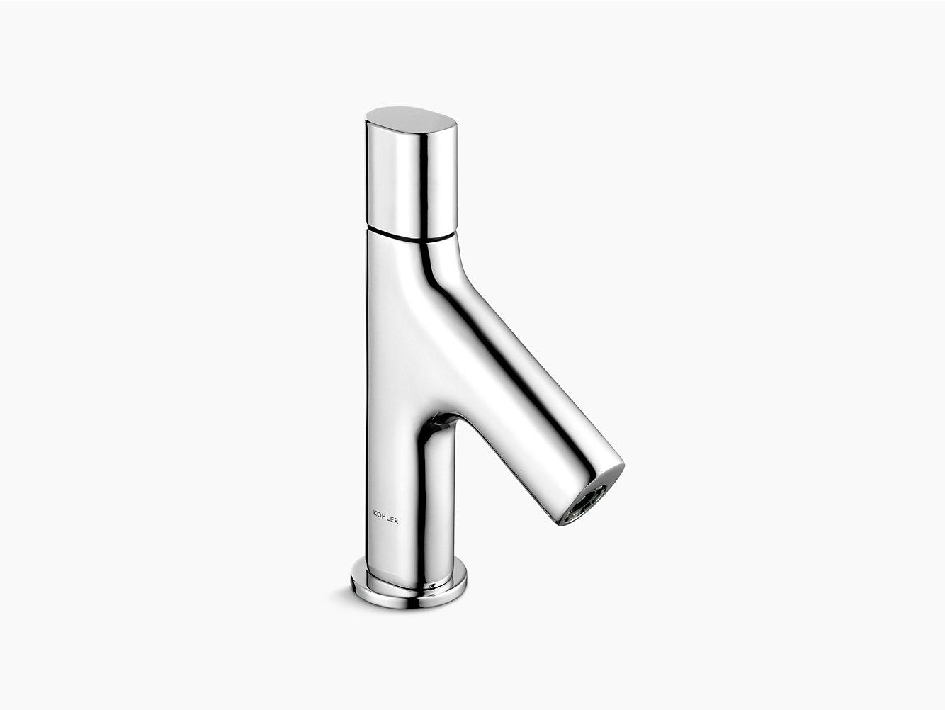 Oblo Lavatory Faucet | 10378T-9 | KOHLER