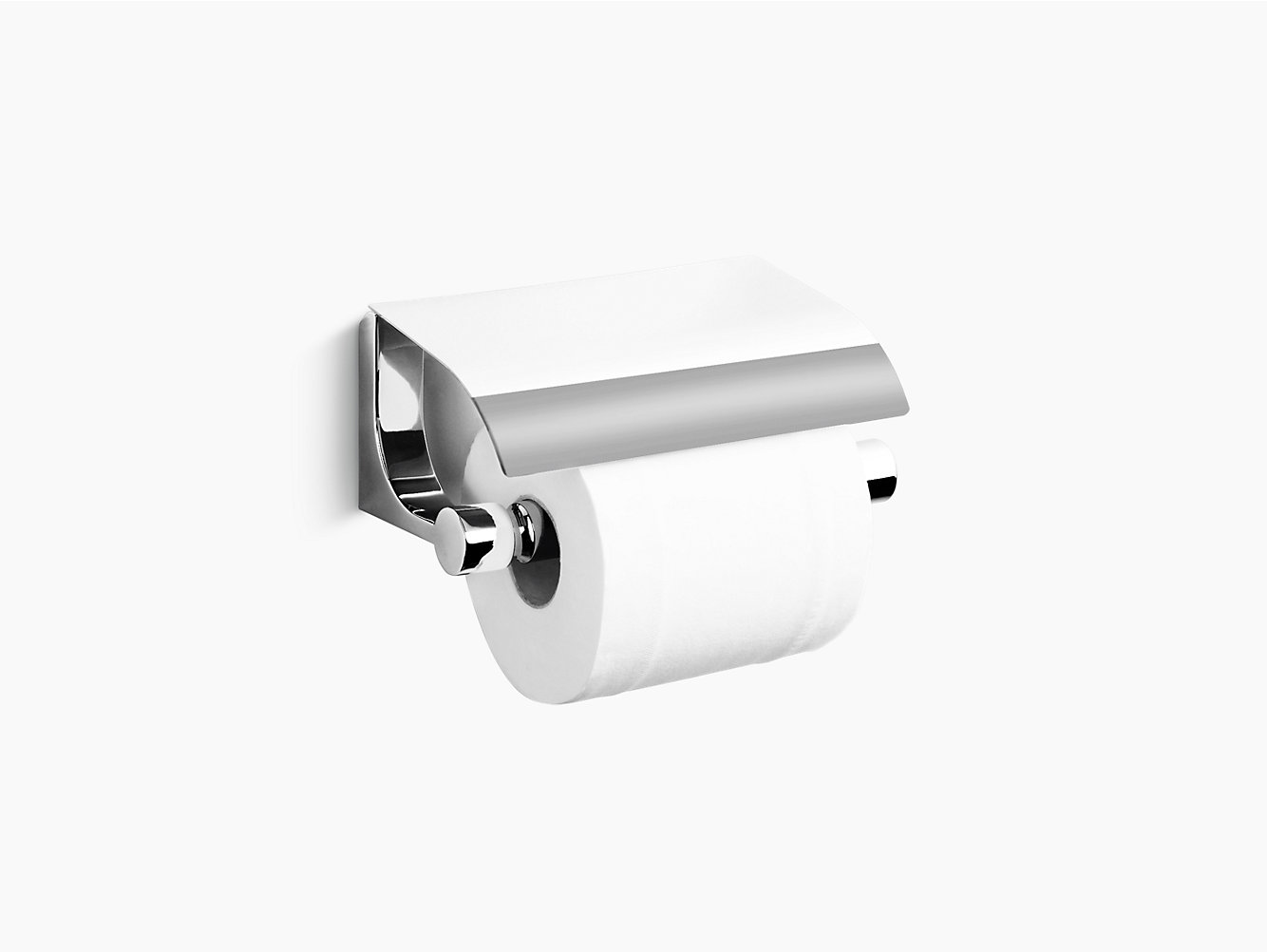 a square bn sleek bathroom design toilet details curved paired contemporary holderthis complement paper tissue albury holder to features collection with