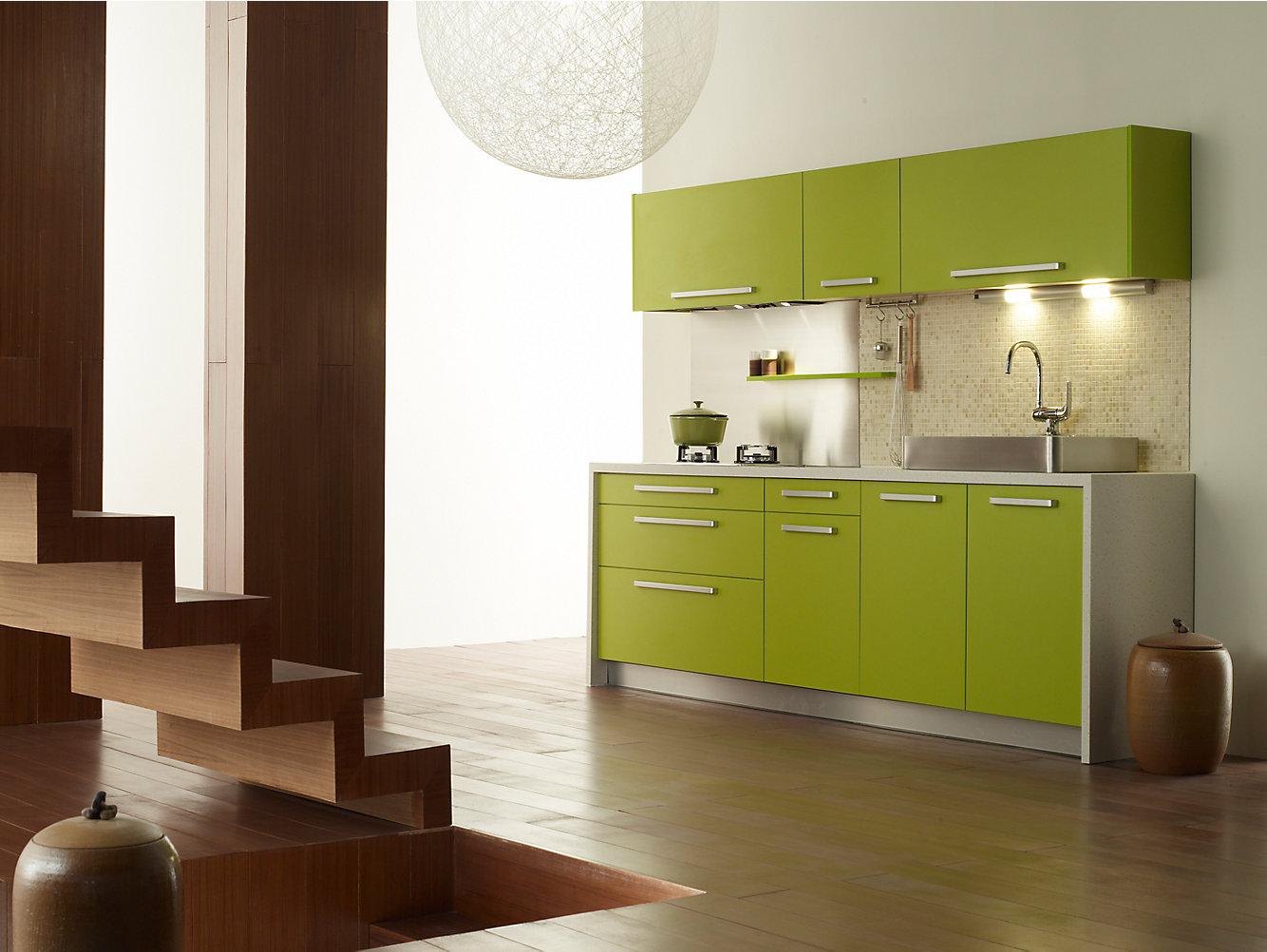 Corila Kitchen Cabinet | Corila | KOHLER