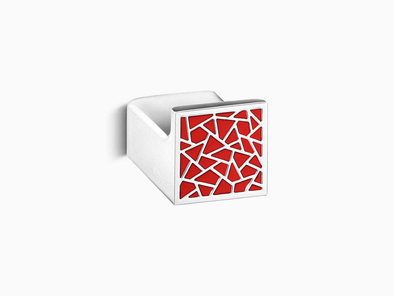 Modern Hytec Kohler Model - Bathroom and Shower Ideas - purosion.com