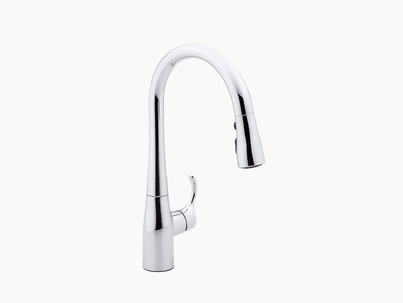 kitchen deck patterson purist bathroom faucets is mount wall tub faucet large from filler of freestanding collection the kohler size