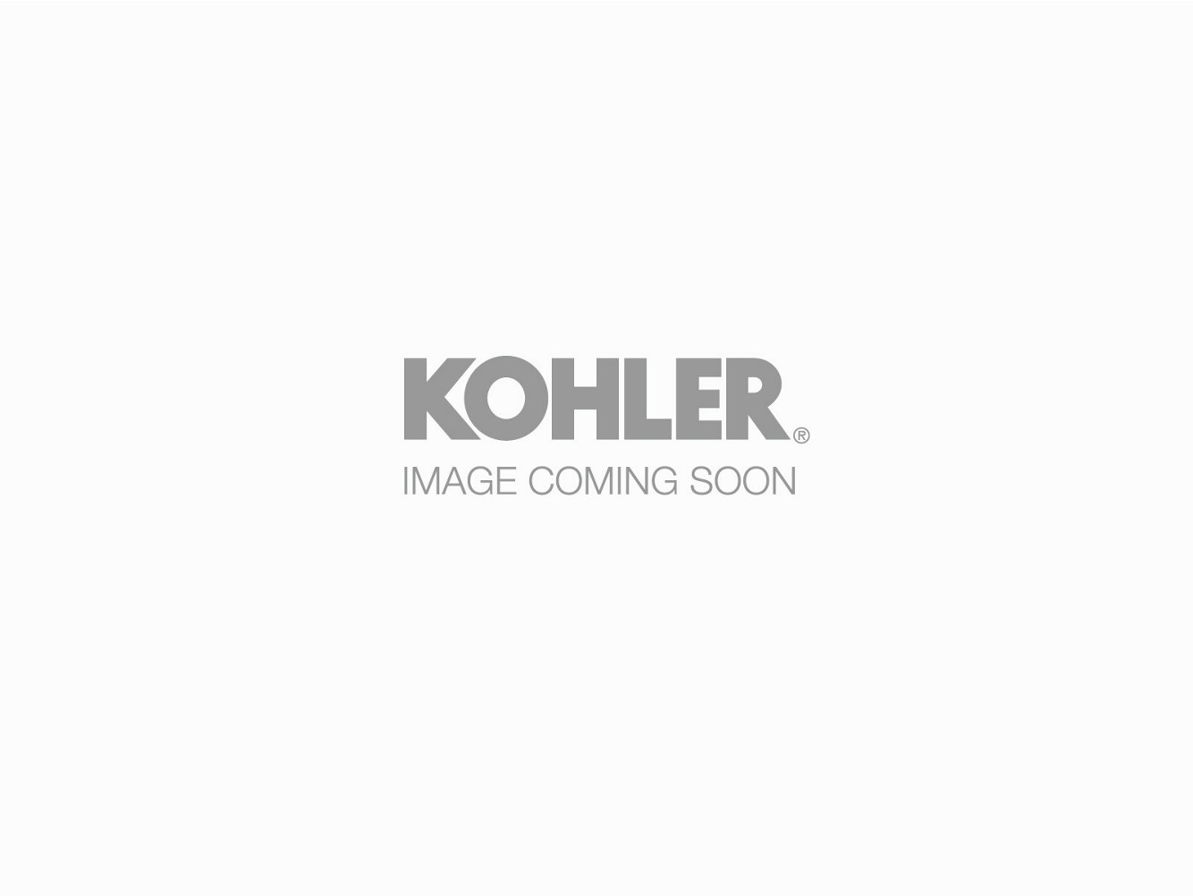 Composed Wall-Mount Bath and Shower Faucet | 73095T-4 | KOHLER