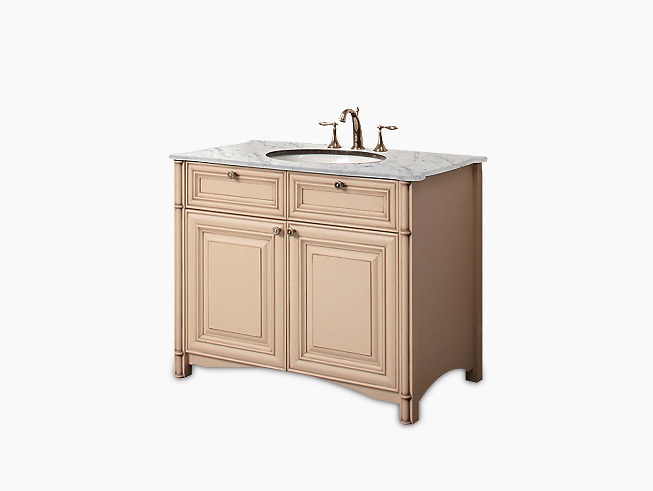 mussel adriatic index our modular bathrooms bathroom furniture