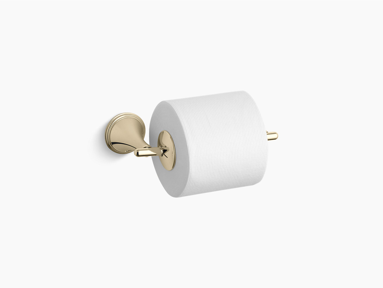 gold jieshalang aluminium item home holders roll tissue phone bathroom dispenser toilet holder from paper space in accessories