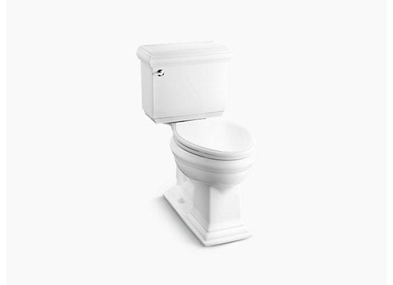 Designer Amp Luxury Toilets Kohler