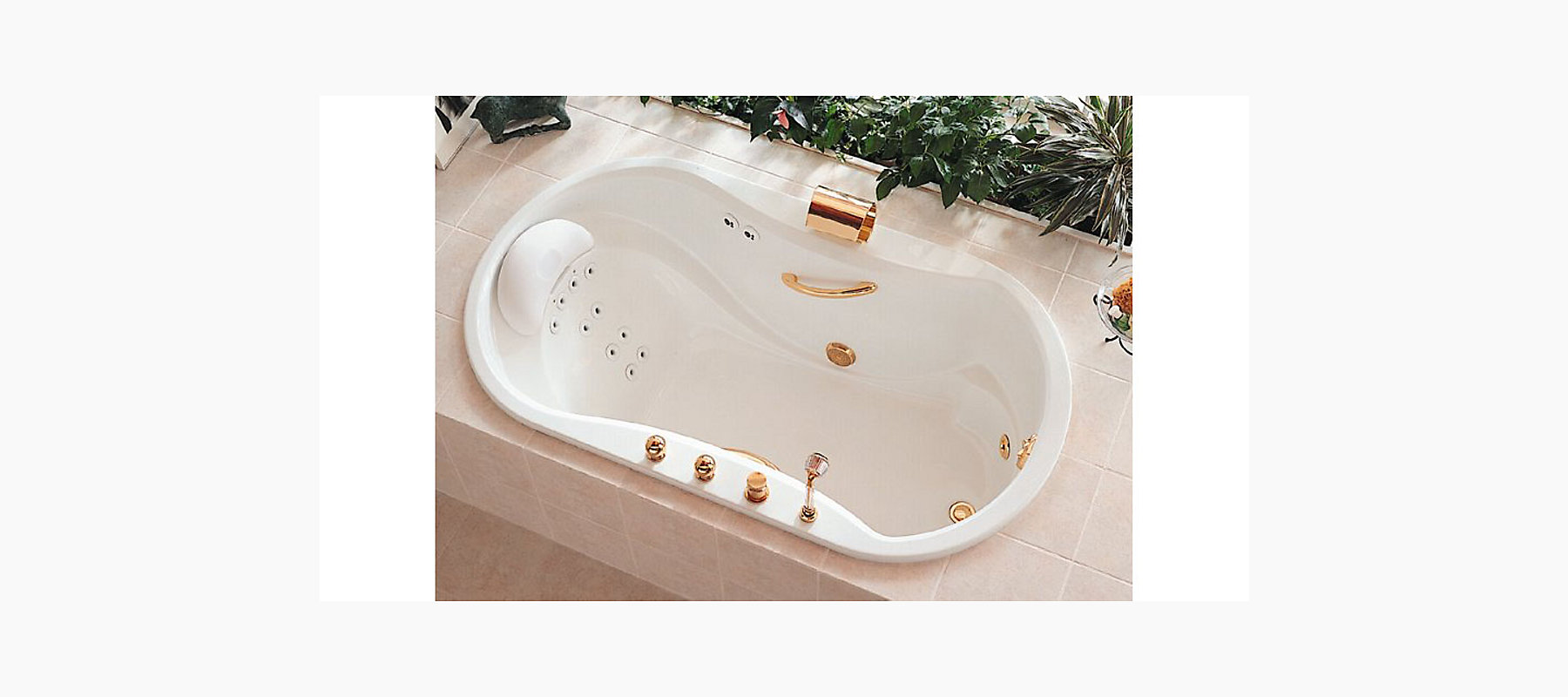 ideas full of bath kohler picture sofa combinations jacuzzi shower pictures and tub size perfect combinationskohler whirlpool
