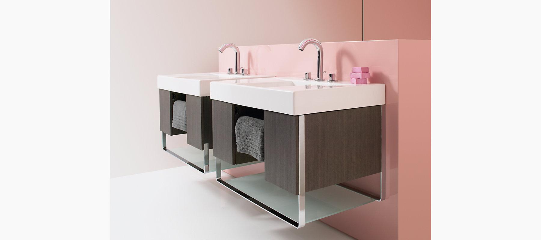 100 kohler bathrooms designs bathroom delectable for Bathroom ideas kohler