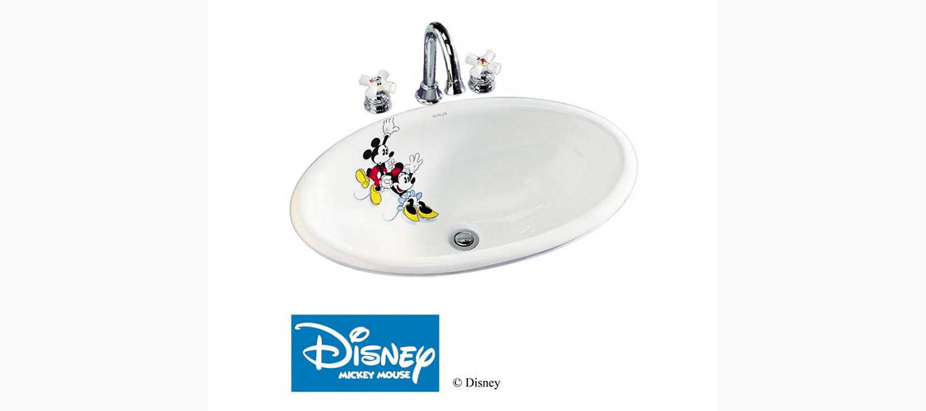 mickey mouse bathroom faucet bathroom design ideas