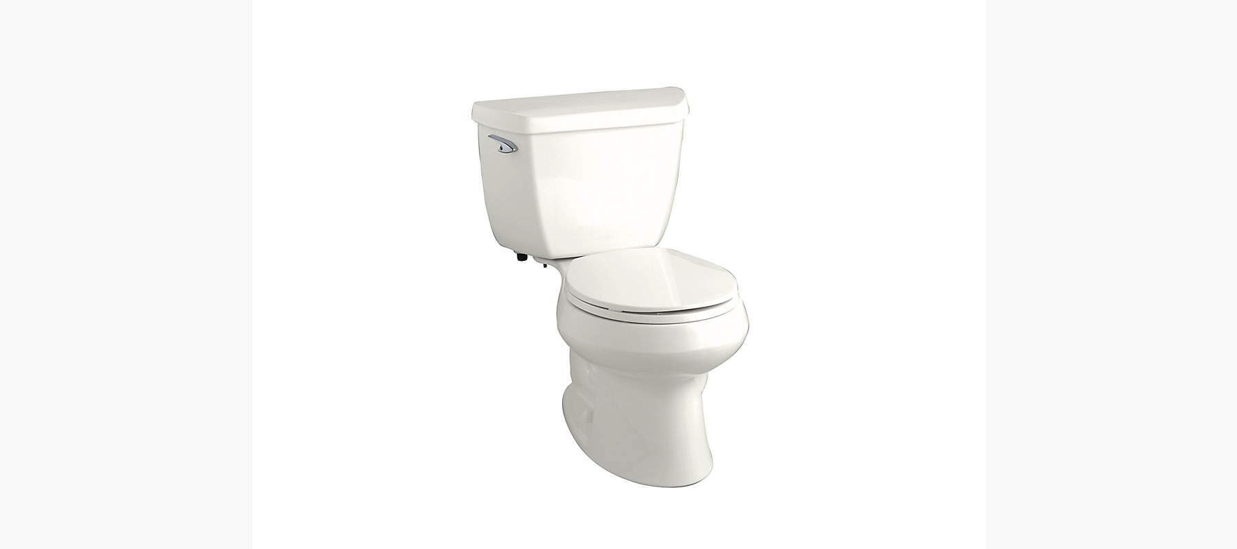 how to fix toilet tank product update kohler to