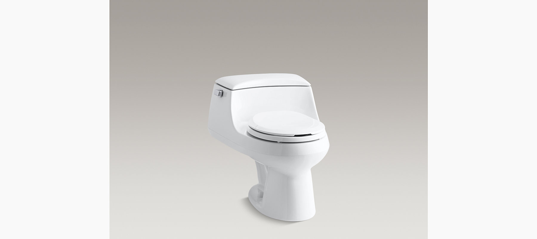 round front toilet dimensions. KOHLER K 3467 San Raphael One Piece Round Front 1 6 GPF Toilet Extraordinary Dimensions Pictures  Best