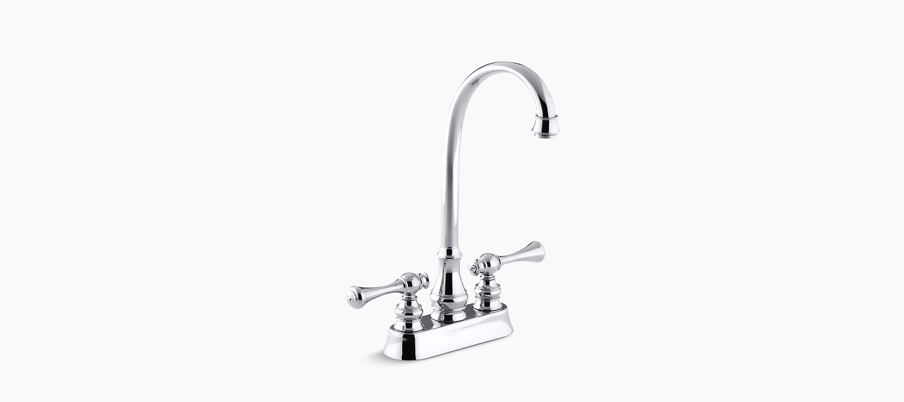 Home Kitchen Sink Faucets