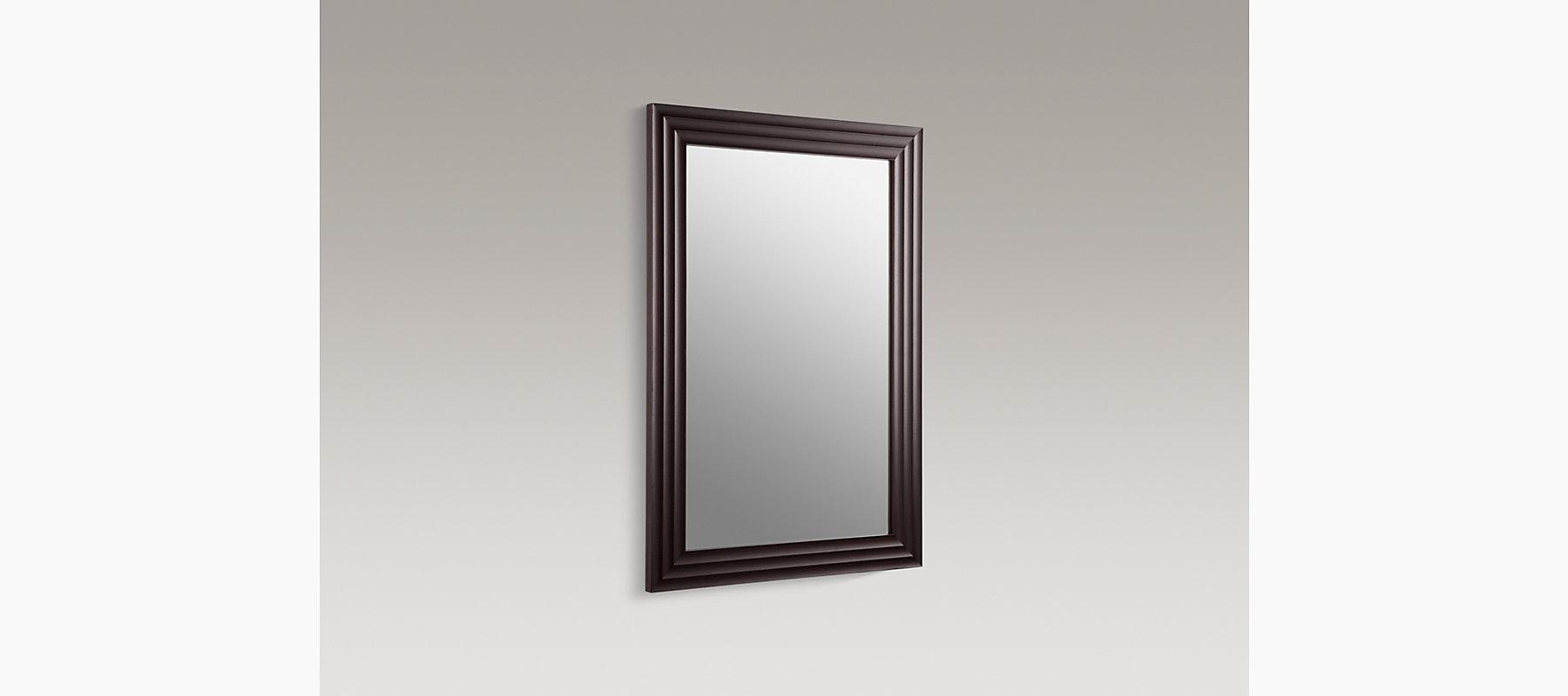 Escale Mirror   K-18595   KOHLER