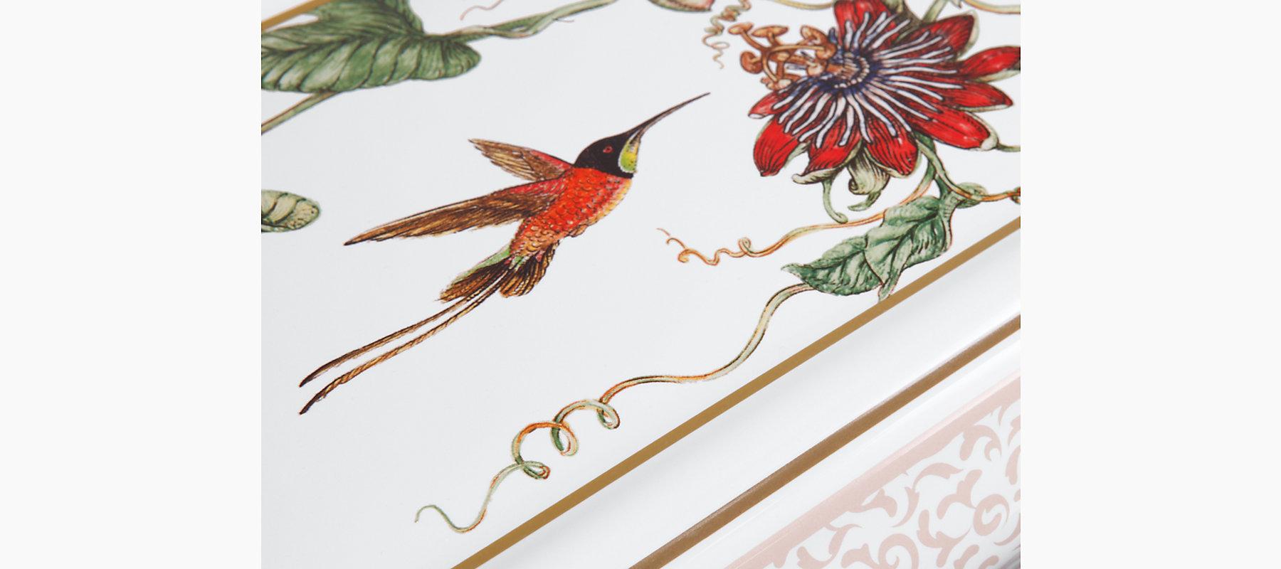 Kohler K 14231 Tc Crimson Topaz Design On Memoirs Two