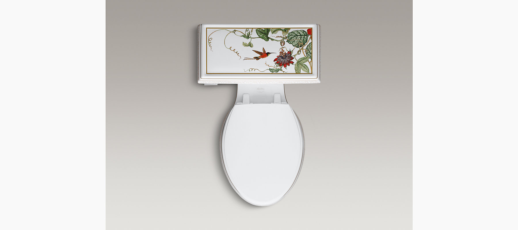 Kohler One Piece Toilet Flapper The Best 28 Images Of
