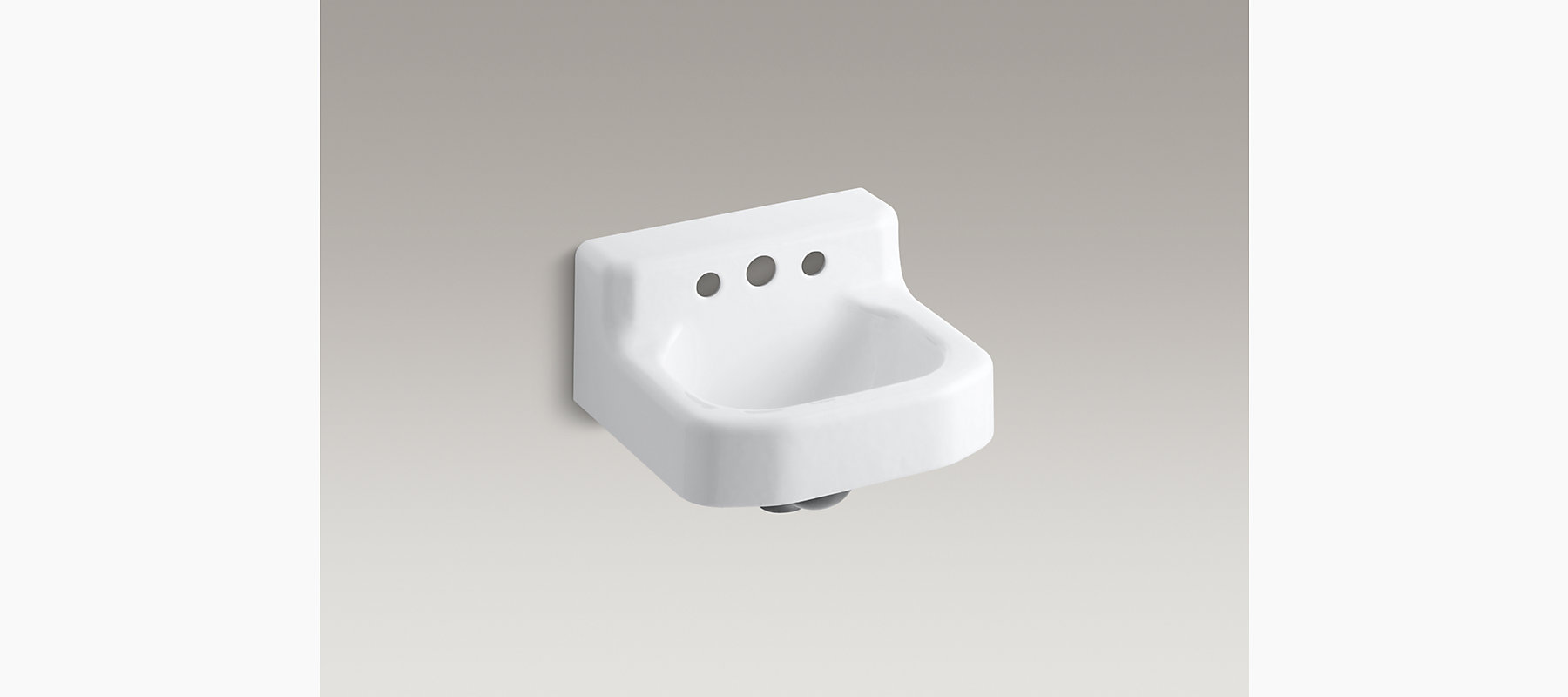 commercial bathroom sinks commercial bathroom vanities commercial bathroom  vanities suppliers and manufacturers at commercial bathroom sinks .