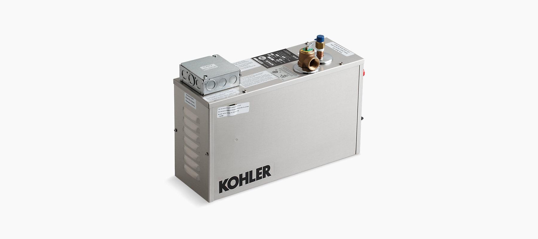 kohler k532 wiring diagram fb22b kohler steam generator wiring diagram wiring resources  fb22b kohler steam generator wiring