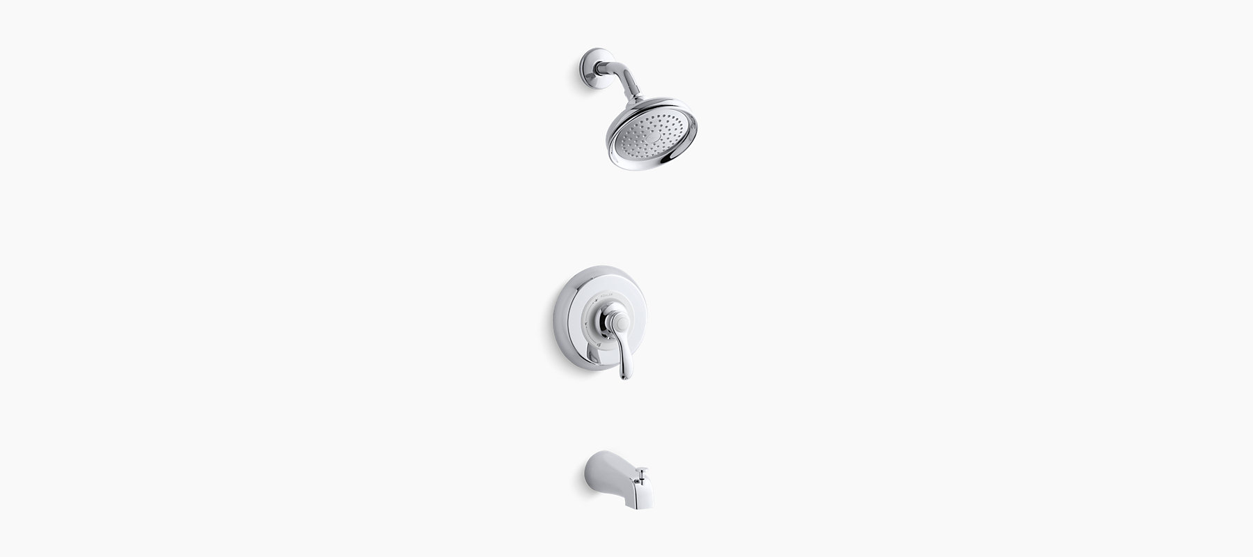in and inspiration faucet bath innovative new shower lostark ideas co heads parts faucets bathroom kohler