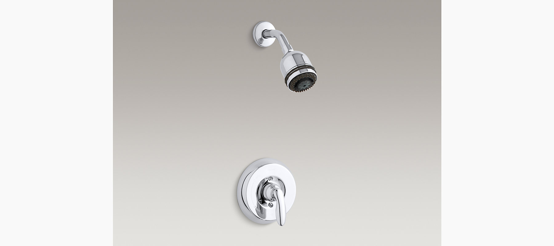 to cost moen mixing how replacement imposing alsons full design size valve delta kohler youtube mixingalve repair shower photos of showertub