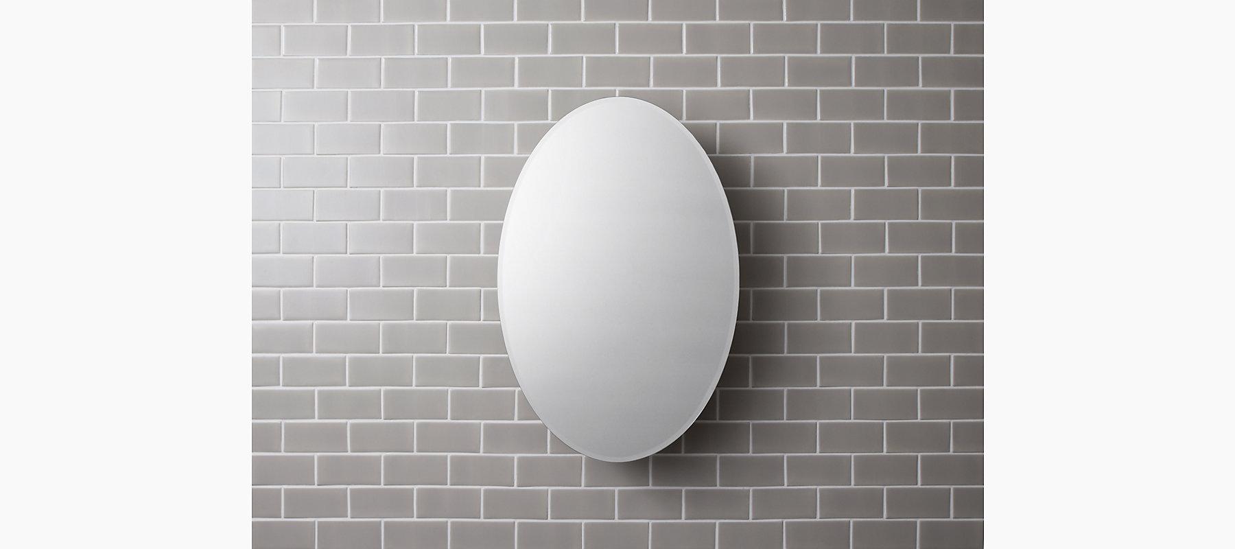 demandit mirror pegasus org with recessed small oval lights door medicine cabinet white canada