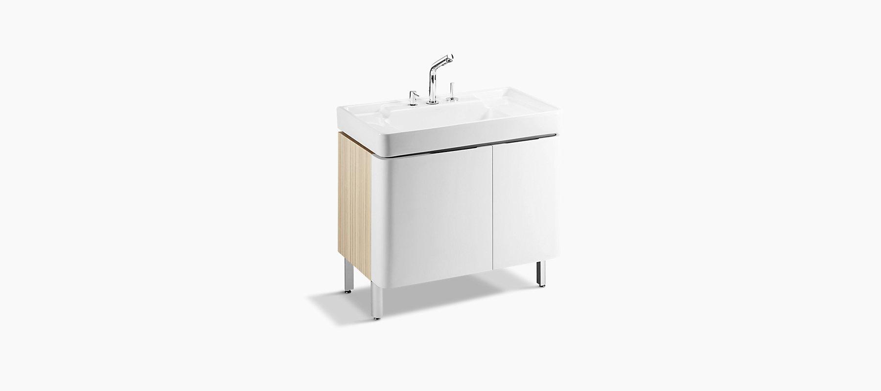 Luxury Bathrooms Amp Designer Kitchens Kohler Singapore