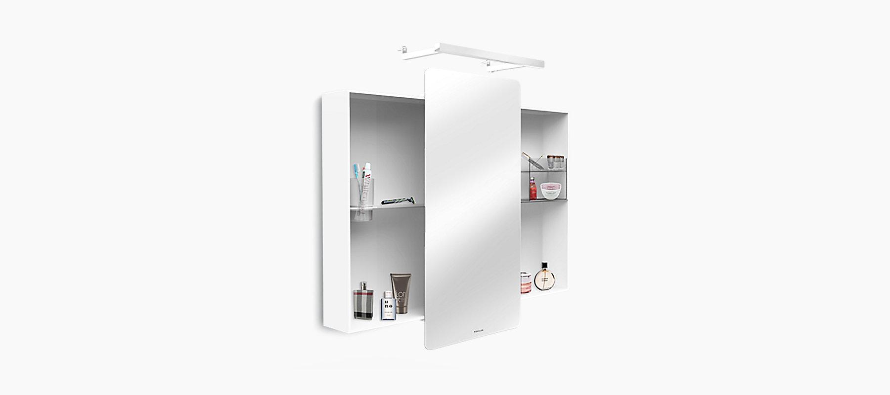 Kohler Malaysia Luxury Bathrooms And Designer Kitchens