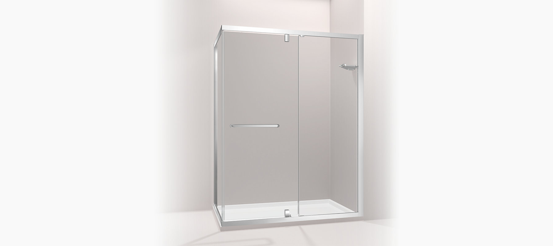 KOHLER APAC - Luxury Bathrooms and Designer Kitchens