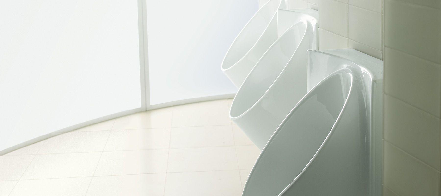 Standard Urinals   Urinals   Commercial Bathroom   Bathroom   KOHLER