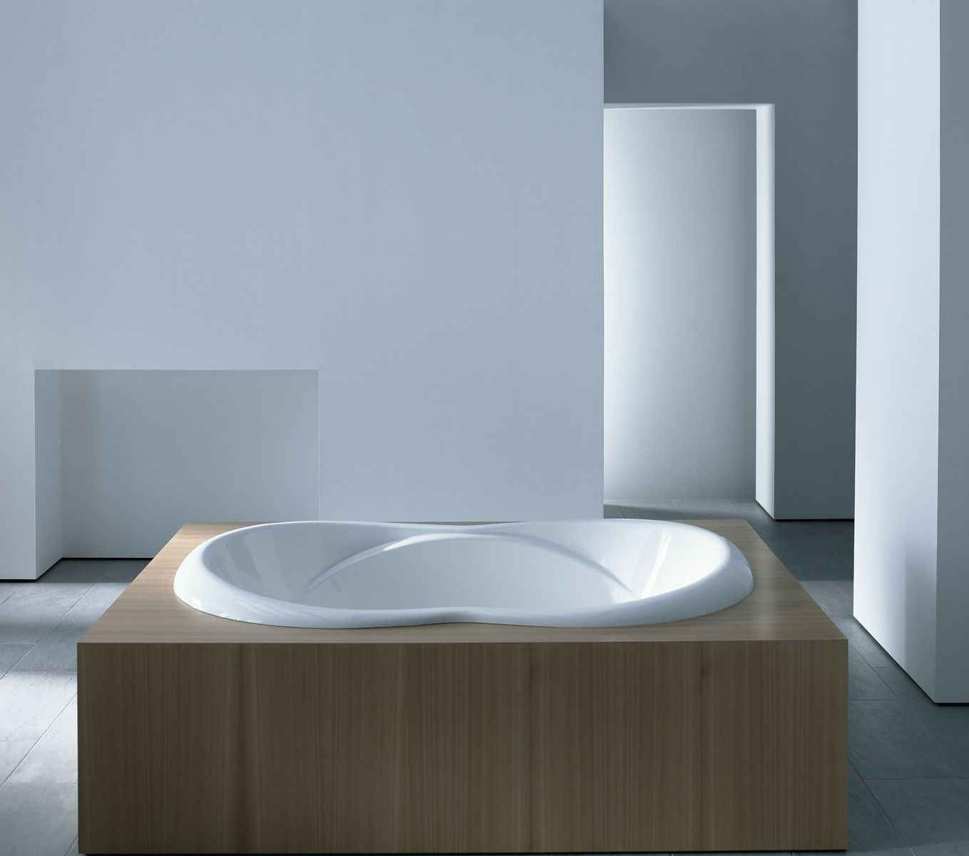 Hytec Bath And Shower Products