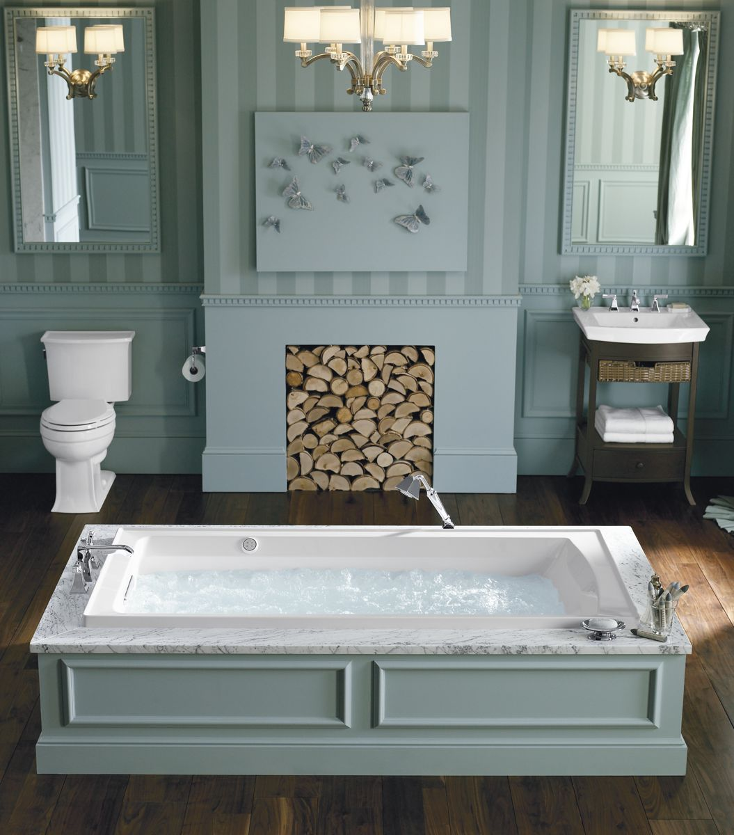 Bathroom Designs Zimbabwe collections | kohler