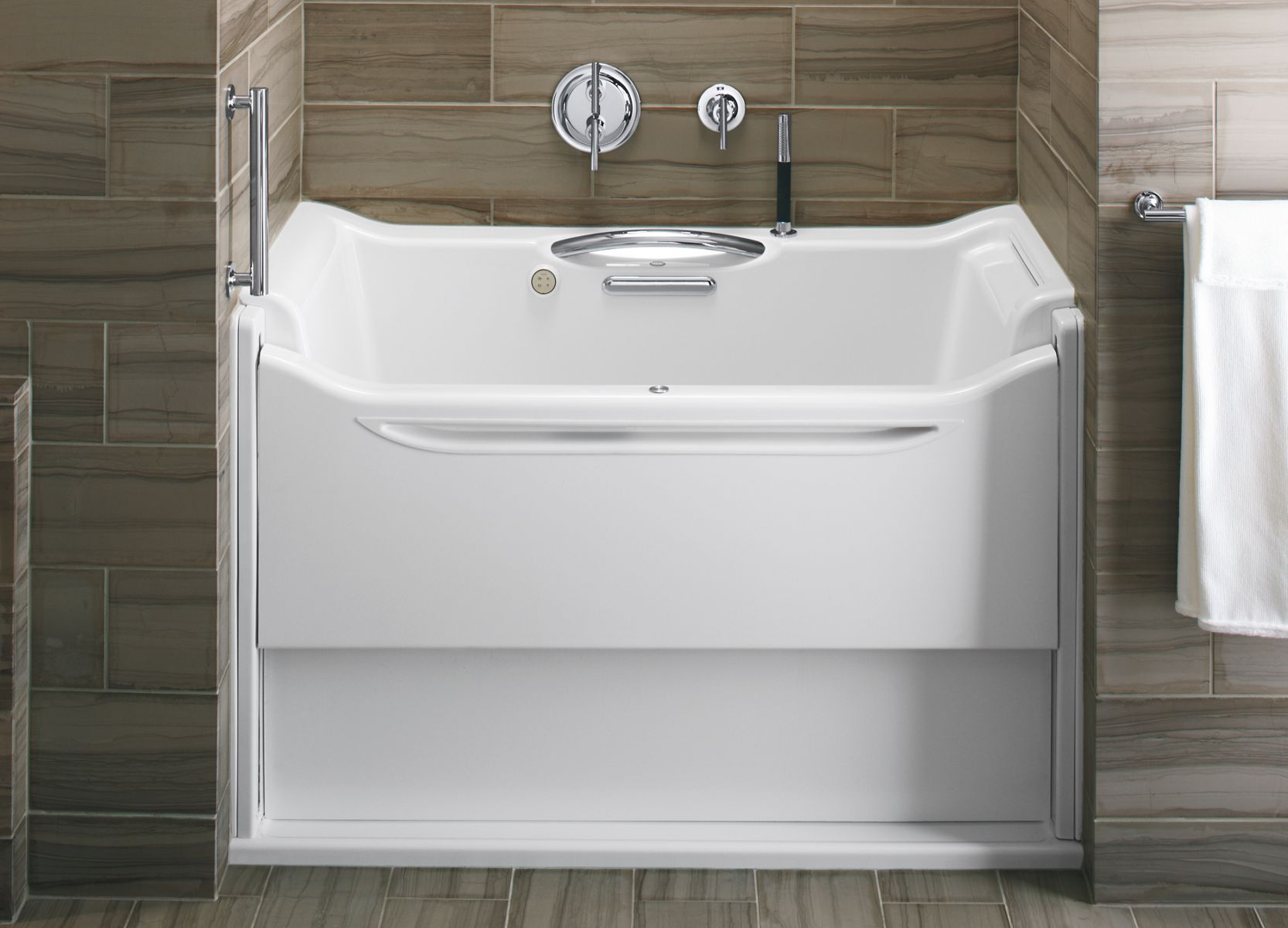 Ada Compliant Products Kohler