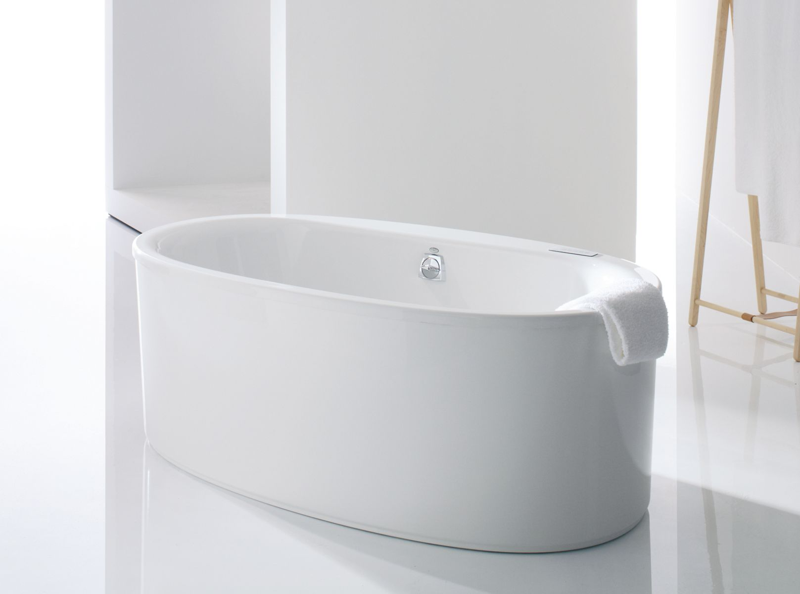 Hytec | Bath and Shower Products
