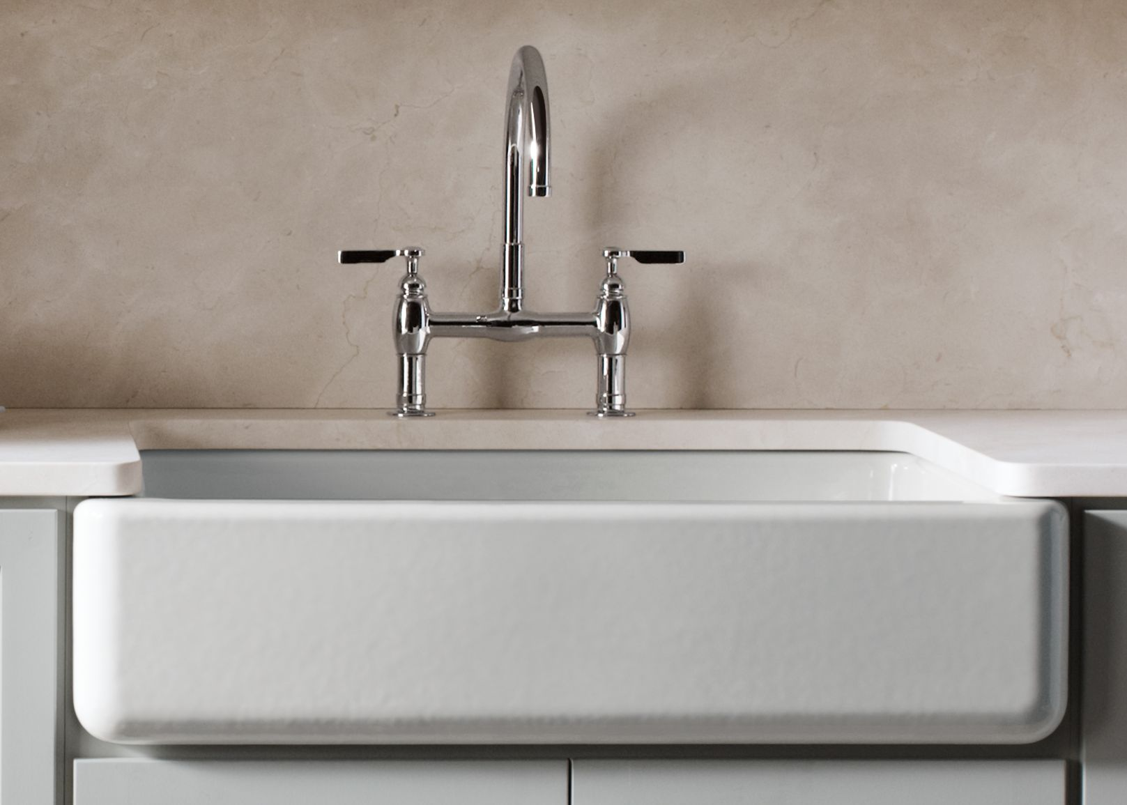 kitchen sink materials guide | buyer's guide | kohler