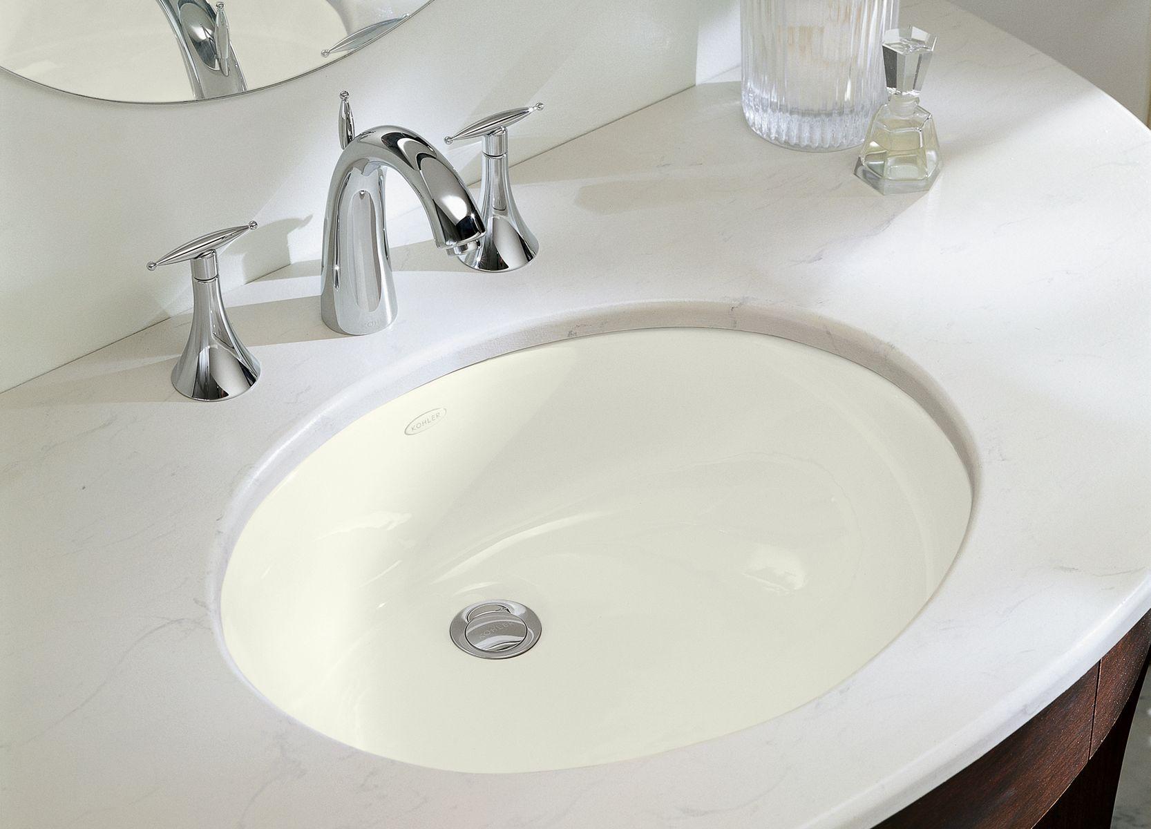 Chậu Rửa Phòng Tắm Men Thủy Tinh Trung Quốc
