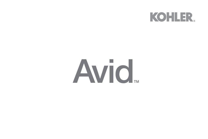 Avid™