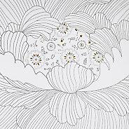 Empress Bouquet™