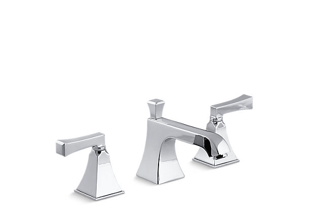 Getting Started | Bathroom Sink Faucets Guide | KOHLER