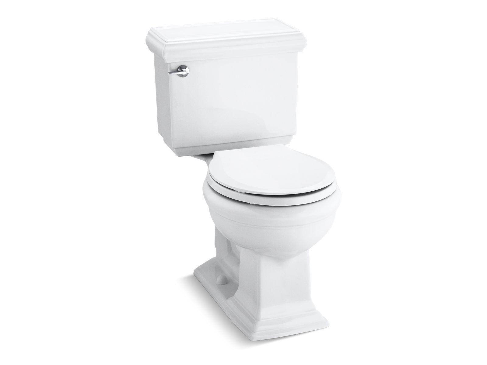 Kohler Archer Toilet Canada Cavata Tm The Complete