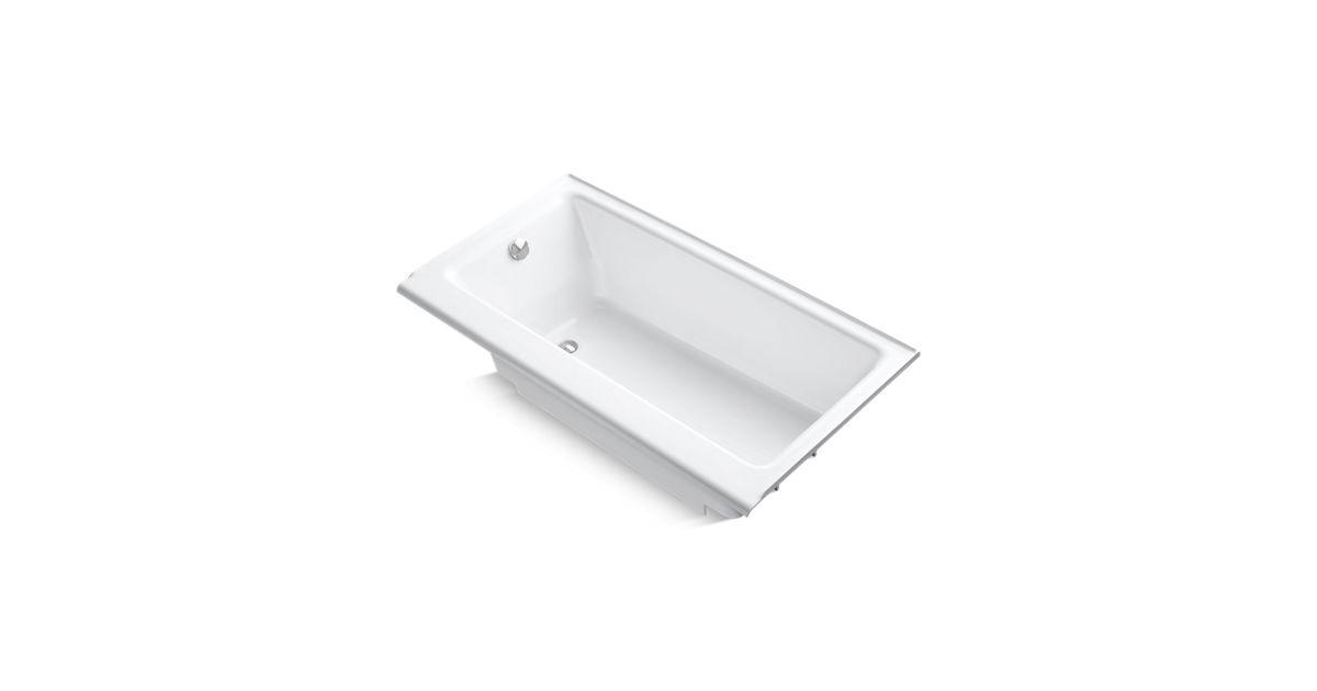 2 kitchen sink kohler tubs